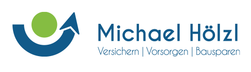 meinfinanzpartner.at